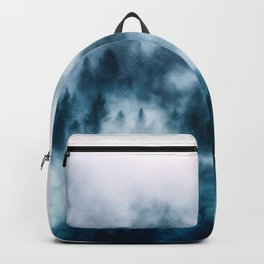 Out Of The Darkness - Nature Photography Backpack