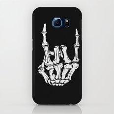 ROCKER FOREVER Galaxy S8 Slim Case