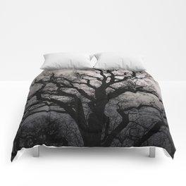 November Mood Comforters