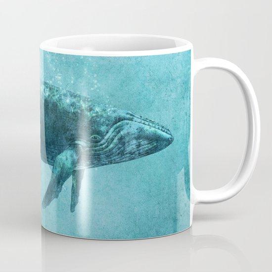Song of the Sea Mug