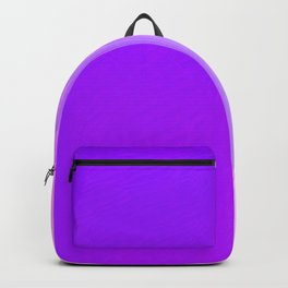 Lives Backpack
