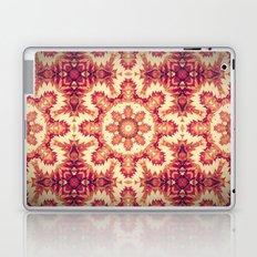 Dream-catching Vertigo  Laptop & iPad Skin