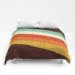 Renpet Comforters