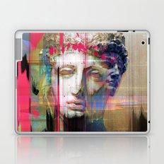 Wribeta Laptop & iPad Skin