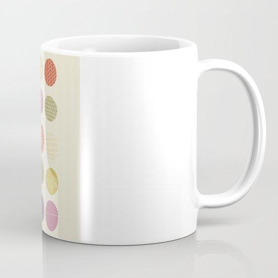 Leap Mug