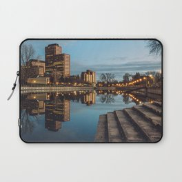 Reflection Laptop Sleeve