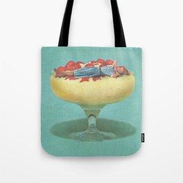 Rice and Shine! Tote Bag