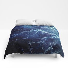Hesperus I Comforters