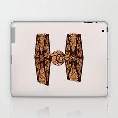 Thai Fighter Laptop & iPad Skin