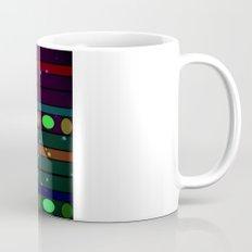 Flaggo Mug