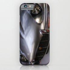 E type Slim Case iPhone 6s