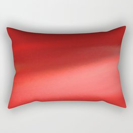 Sandstorm I Rectangular Pillow