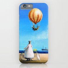 Hope 2 Slim Case iPhone 6s