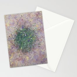 i Love You, but i Need Another Year Stationery Cards