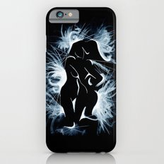 UGUALEtre iPhone 6s Slim Case