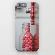 Heart Drops iPhone 6s Slim Case
