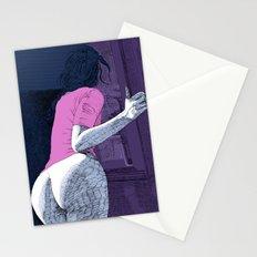 Big Love Stationery Cards