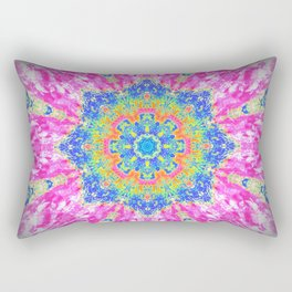 Reef Rectangular Pillow