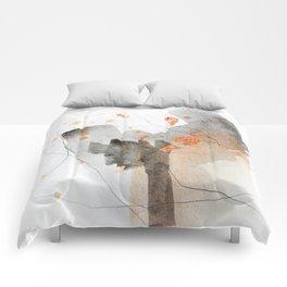 Piece of Cheer 5 Comforters