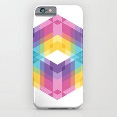 Fig. 019 Slim Case iPhone 6s