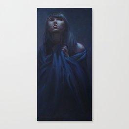"""Believe"" Canvas Print"
