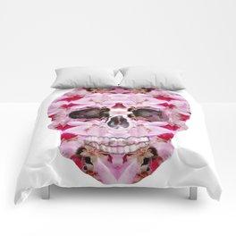 Transitivity Comforters