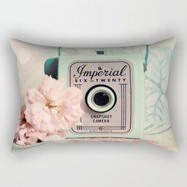 Imperial six twenty Rectangular Pillow