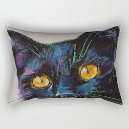 Killer Rectangular Pillow