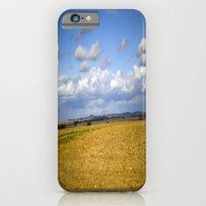German Countryside iPhone 6s Slim Case