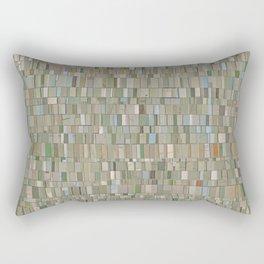 Tomales Point Rectangular Pillow