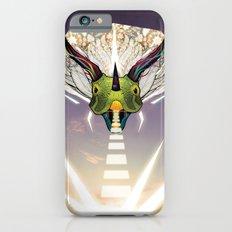 Volantesaurus Lux Slim Case iPhone 6s