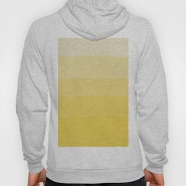 Five Shades of Watercolor Sand Hoody