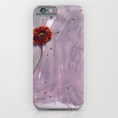Mulberry iPhone 6s Slim Case