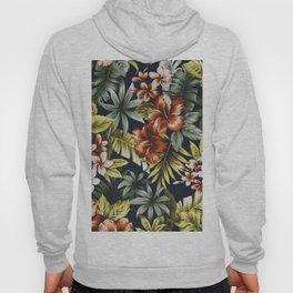 Floral V1 Hoody