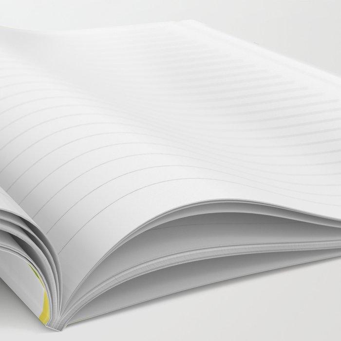 PotasSsSium Notebook