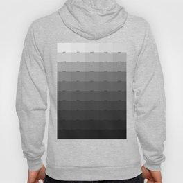 50 Shades of Gray Hoody