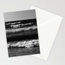 Strange Seas Stationery Cards
