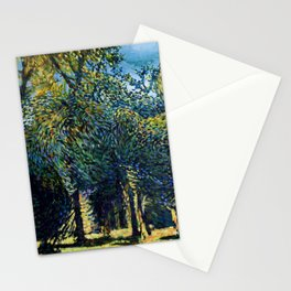E=Mc2 Stationery Cards