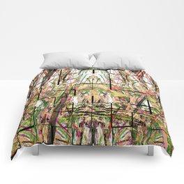 PillowXX4 Comforters