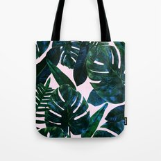 Perceptive Dream #society6 #decor #buyart Tote Bag