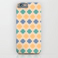 Desert Sand iPhone 6s Slim Case