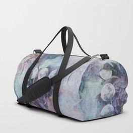 RHIANNON Duffle Bag