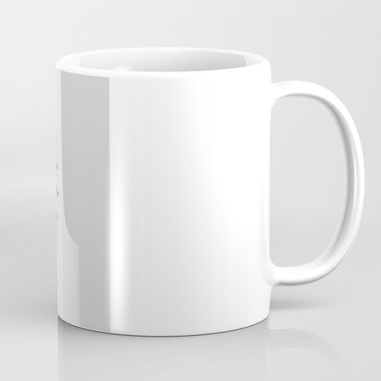 Boba Tatt Mug