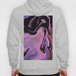 Abstract #2 Hoody