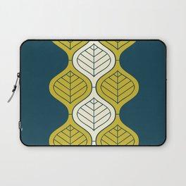 Bohemian Mod Laptop Sleeve