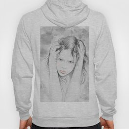 End of May Hoody