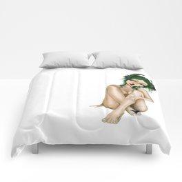 Gil Comforters
