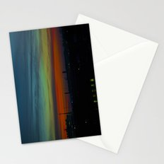 Amazing View  Stationery Cards