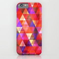 February Slim Case iPhone 6s