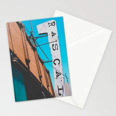 You Stationery Cards